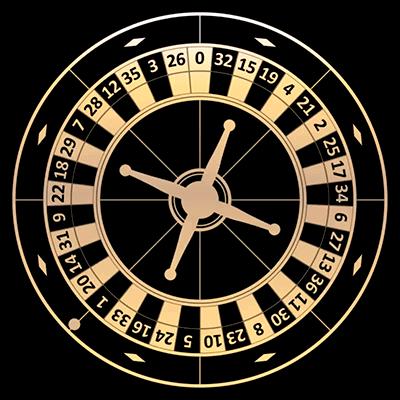 Играть онлайн официальный сайт казино зеркало rutracker